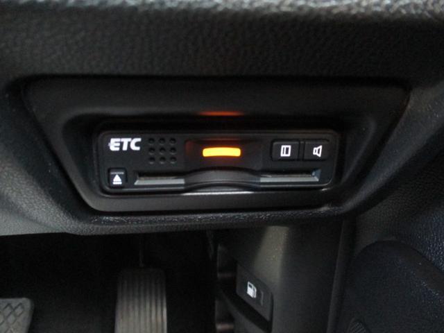 スパーダ ホンダセンシング ホンダセンシング ナビTVBカメラ フリップダウンモニター 両側電動スライドドア スマートキー プッシュスタート アクティブクルーズコントロール(9枚目)