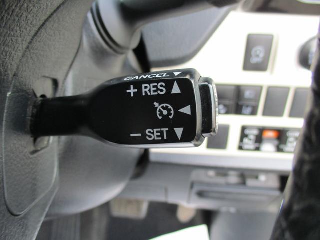 Si ダブルバイビー 追突軽減ブレーキ トヨタセーフティセンス 9型ナビTV バックガイドカメラ 両側電動スライドドア ETC2.0 ダブルオートエアコン 記録簿 1オーナー(8枚目)