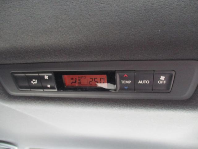 Si ダブルバイビー 追突軽減ブレーキ トヨタセーフティセンス 9型ナビTV バックガイドカメラ 両側電動スライドドア ETC2.0 ダブルオートエアコン 記録簿 1オーナー(10枚目)