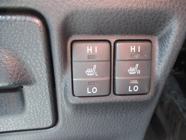 ハイブリッドZS 煌 ナビTV トヨタセーフティセンス 追突軽減ブレーキ 両側電動スライドドア クルーズコントロール シートヒーター 記録簿 1オーナー(6枚目)