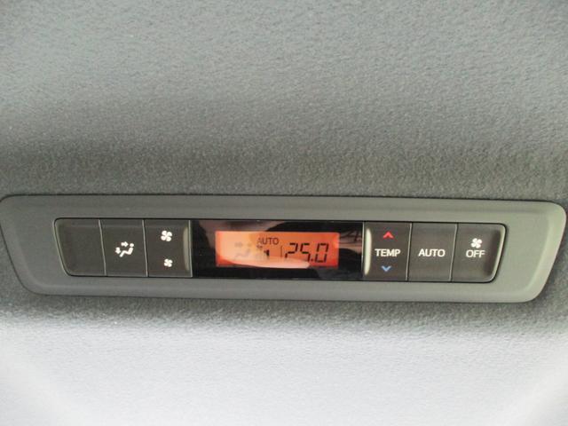 ハイブリッドZS 煌 ナビTV トヨタセーフティセンス 追突軽減ブレーキ 両側電動スライドドア クルーズコントロール シートヒーター 記録簿 1オーナー(7枚目)