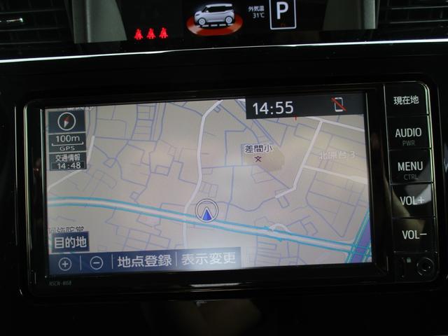 G コージーエディション スマアシ3 追突軽減ブレーキ コーナーセンサー ナビTVBカメラ ETC 両側電動スライドドア スマートキー 前後ドライブレコーダー クルーズコントロール(3枚目)