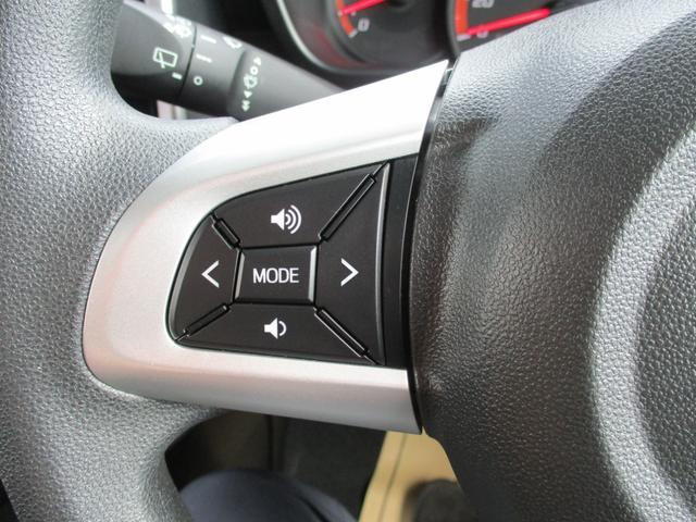 G コージーエディション スマアシ3 追突軽減ブレーキ コーナーセンサー ナビTVBカメラ ETC 両側電動スライドドア スマートキー 前後ドライブレコーダー クルーズコントロール(21枚目)