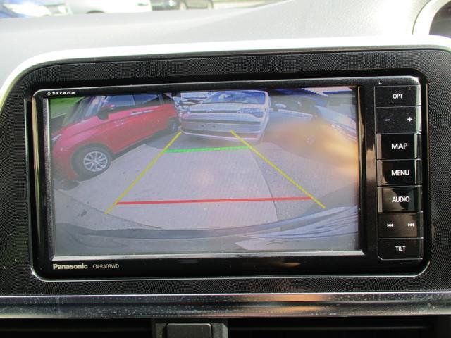 ハイブリッドG ナビTVBカメラETC2.0 両側電動スライドドア スマートキー LEDヘッドライト(21枚目)