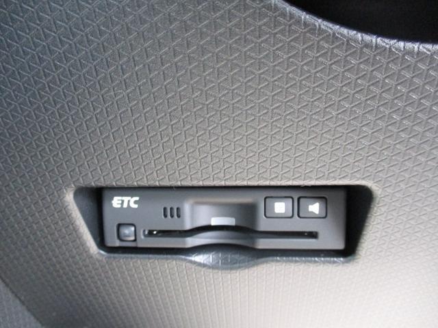カスタムRSスタイルセレクション ターボ車 シートヒーター ミラクルオープンドア 運転席ロングスライドシート 全車速追従機能付きアダクティブクルーズコントロール レーンキープコントロール 両側電動スライドドア LEDヘッドランプ(3枚目)
