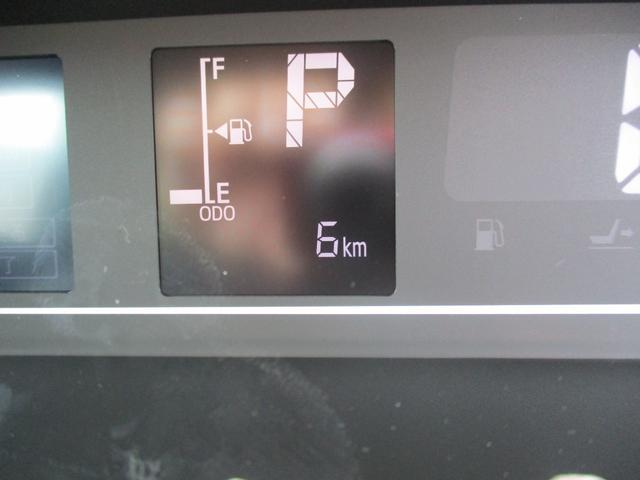 カスタムRSスタイルセレクション ターボ車 シートヒーター ミラクルオープンドア 運転席ロングスライドシート 全車速追従機能付きアダクティブクルーズコントロール レーンキープコントロール 両側電動スライドドア LEDヘッドランプ(8枚目)
