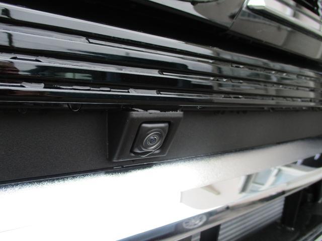 カスタムRSスタイルセレクション ターボ車 シートヒーター ミラクルオープンドア 運転席ロングスライドシート 全車速追従機能付きアダクティブクルーズコントロール レーンキープコントロール 両側電動スライドドア LEDヘッドランプ(22枚目)