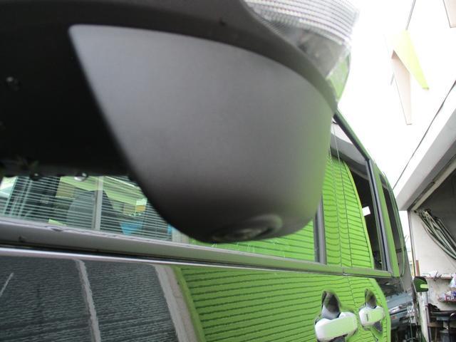 カスタムRSスタイルセレクション ターボ車 シートヒーター ミラクルオープンドア 運転席ロングスライドシート 全車速追従機能付きアダクティブクルーズコントロール レーンキープコントロール 両側電動スライドドア LEDヘッドランプ(23枚目)