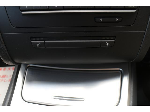 135iMスポーツブラックレザーシート 純正HDDナビ後期型(11枚目)