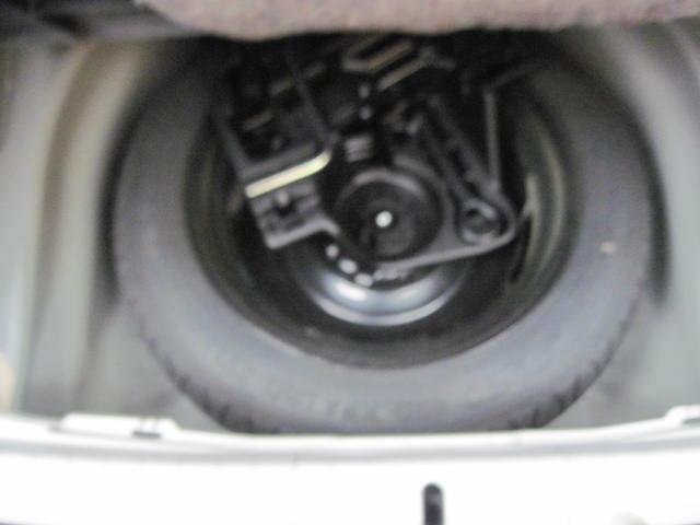 トヨタ プリウス S LEDエディション  ストラーダフルセグナビTVBカメラ