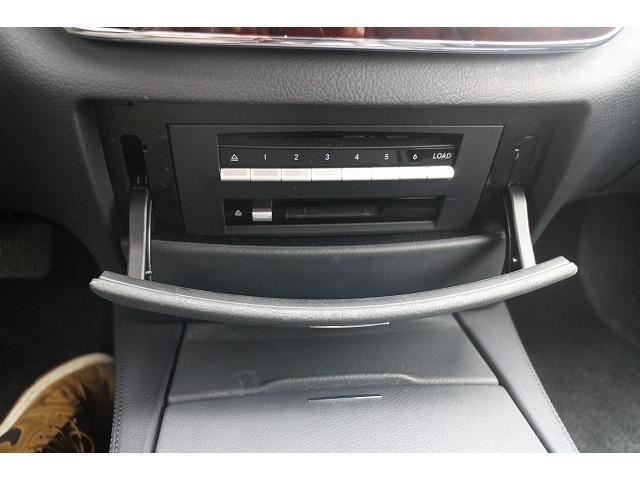 メルセデス・ベンツ M・ベンツ S500 左ハンドル  サンルーフ  革シート
