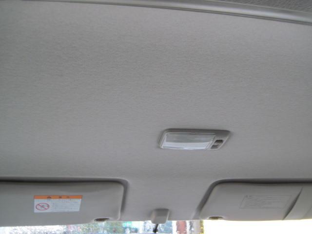 ホンダ ステップワゴン デラクシー 3列シート オートエアコン