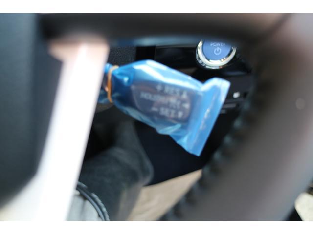 トヨタ プリウス Sツーリングセレクションモデリスタエアロ9インチナビBレザー
