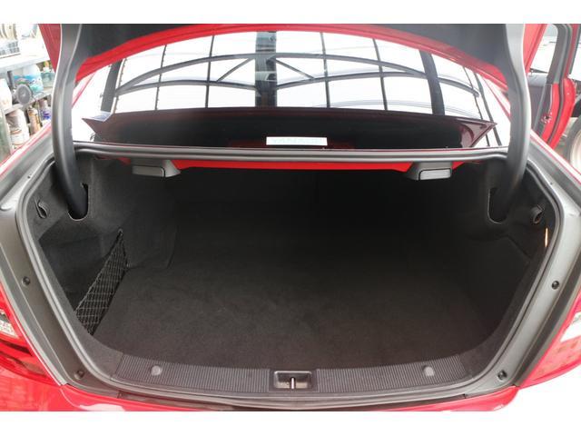 C180クーペ AMGスポーツパッケージ フルラッピング(21枚目)