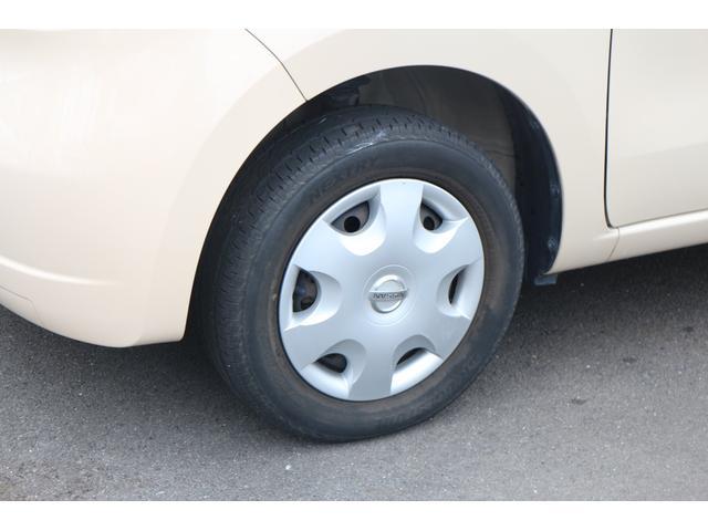 もちろん自社工場完備ですので安心して車検 点検 カスタム出来ます。TEL⇒0066-9704-2012
