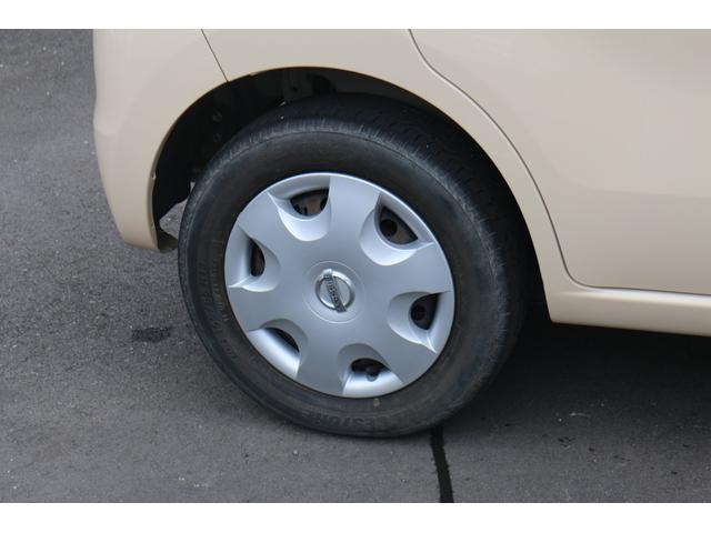 国産 輸入車問わず お車の事ならお気軽にご相談下さい。クルマ選びからカーライフまでを サポートします。購入後のCAR&BIKEのアフターもどんどんご相談下さい。TEL⇒0066-9704-2012