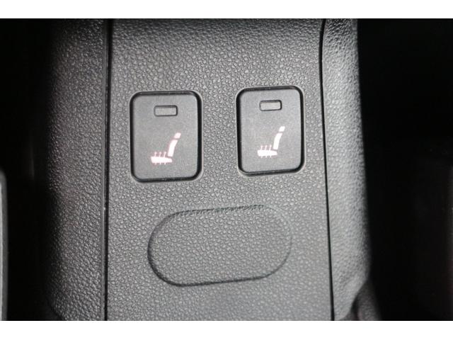 「アルファロメオ」「アルファロメオ ミト」「コンパクトカー」「東京都」の中古車22