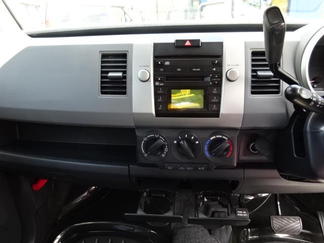 スズキ ワゴンR FX-Sリミテッド スマートキー 純正アルミ ETC