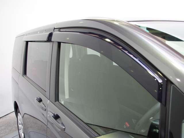 ホンダ ステップワゴン ナビ ETC リアカメラ フルセグ 両側電動ドア