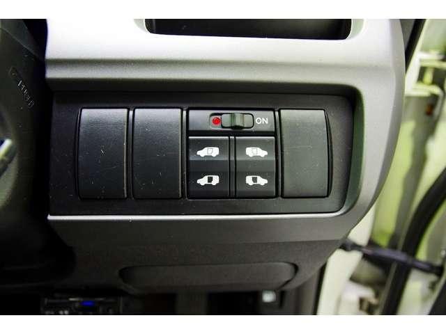 ホンダ ステップワゴン HDDナビスタイルセレクト ワンオーナー8人HDDナビリアカ