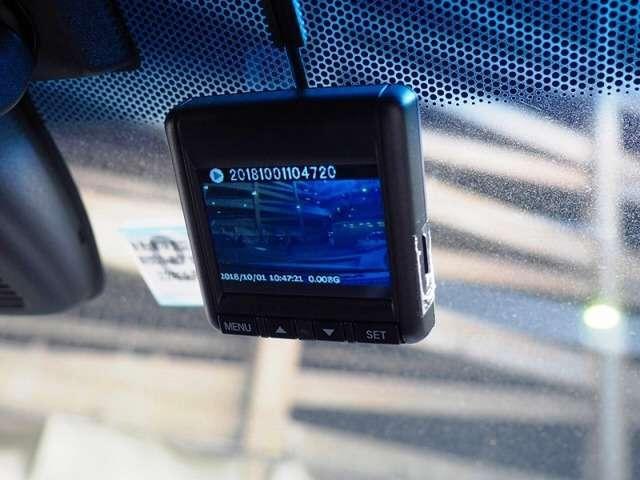 ホンダ グレイス ハイブリッドEX特別仕様車スタイルエディション 当社デモカー
