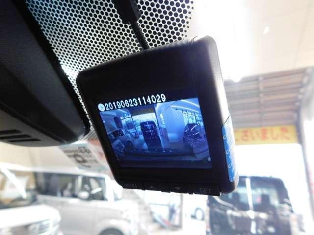 スパーダ ホンダセンシング デモカー リアカメラ ETC H(8枚目)