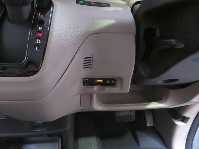 「ホンダ」「N-BOX」「コンパクトカー」「神奈川県」の中古車10