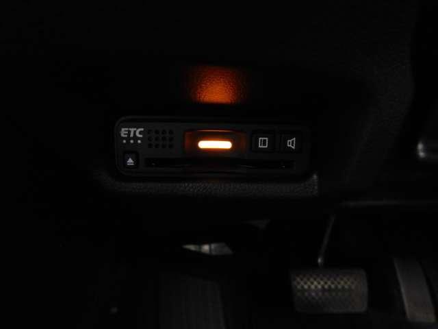 13G・L ホンダセンシング 当社デモカー 純正ナビ Rカメラ ETC ドライブレコーダー サイドエアバッグ(11枚目)