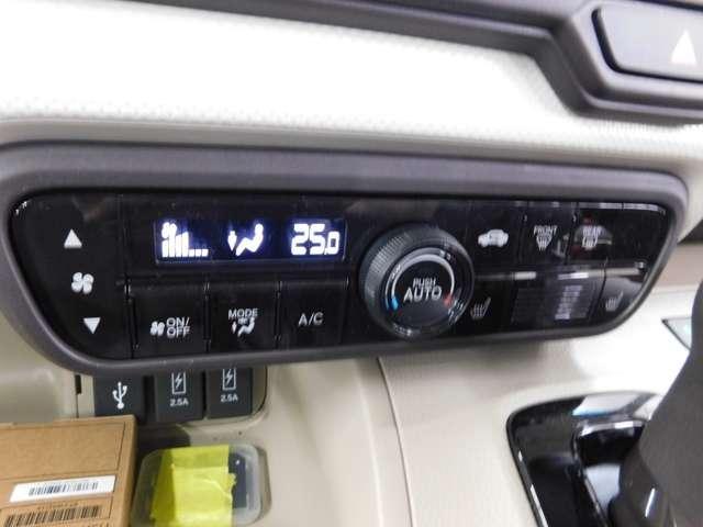 660 G スロープ L ホンダセンシング 車いす専用装備装 当社デモカー 純正ナビ ドラレコ ETC リアカメラ(8枚目)