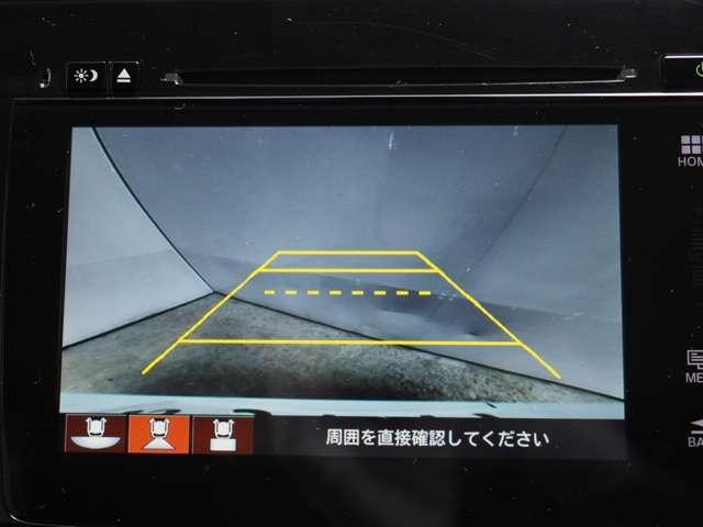 スパーダハイブリッド G・EX ホンダセンシング ワンオーナー7人メモリーナビRカメラ(3枚目)