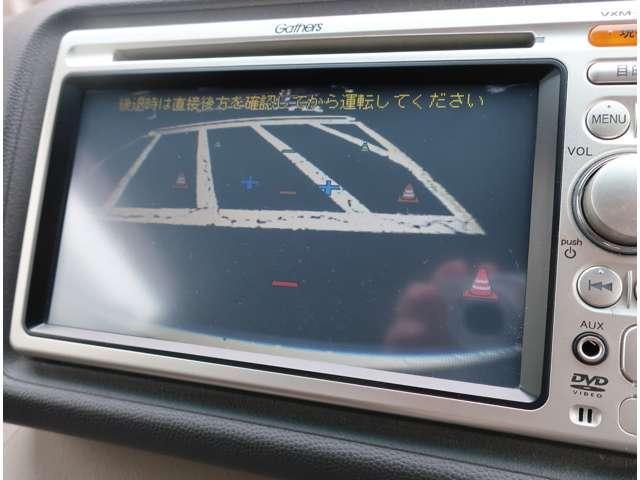 パステル ナビ バックカメラETCタイヤ4本新品交換(6枚目)