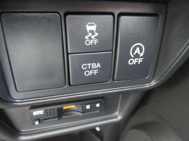 アブソルート 純正メモリーナビ フルセグTV バックカメラ 衝突軽減ブレーキ サイドエアバック LEDライト フォグライト ETC ドアバイザー VSA(横滑り防止機能) オッドマンシート(6枚目)