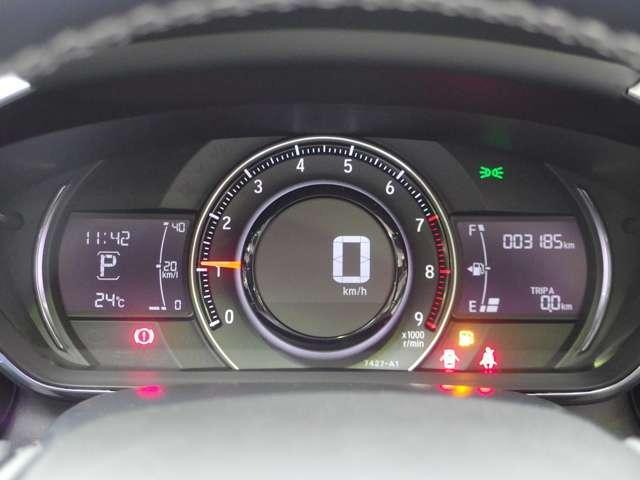 ホンダ S660 α ワンオーナー LEDライト パドルシフト