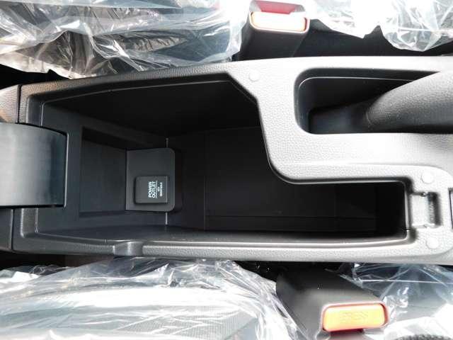 13G・L ホンダセンシング 展示車 センシング Mナビ L(20枚目)