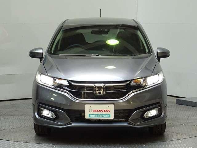 13G・L ホンダセンシング 当社デモカーフルセグメモリーナ(6枚目)