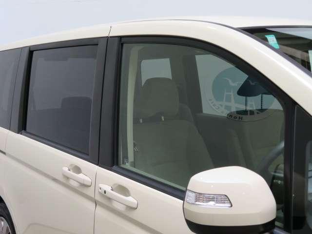 「ホンダ」「ステップワゴン」「ミニバン・ワンボックス」「神奈川県」の中古車6