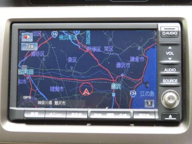 「ホンダ」「ステップワゴン」「ミニバン・ワンボックス」「神奈川県」の中古車10