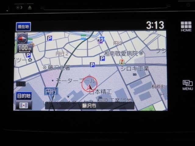 「ホンダ」「ステップワゴンスパーダ」「ミニバン・ワンボックス」「神奈川県」の中古車10