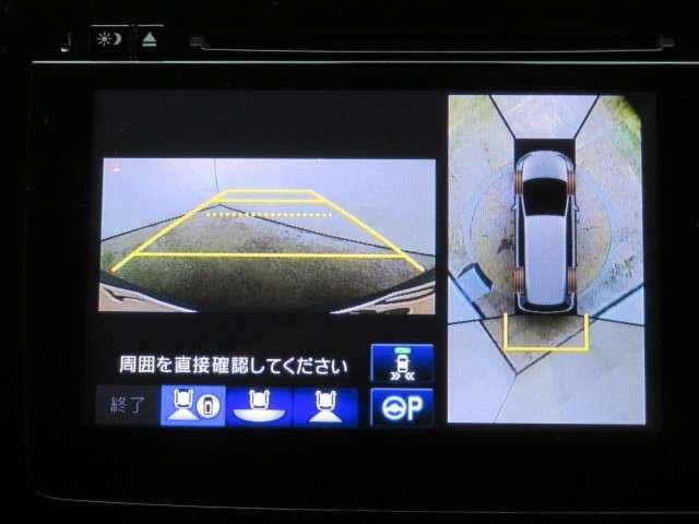 「ホンダ」「ステップワゴンスパーダ」「ミニバン・ワンボックス」「神奈川県」の中古車11