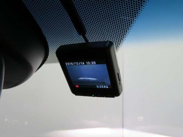 「ホンダ」「ヴェゼル」「SUV・クロカン」「神奈川県」の中古車14