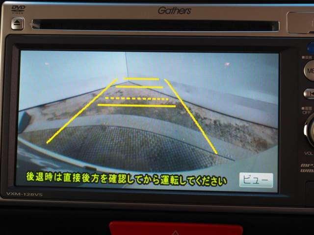 G SSパッケージ ワンオーナーメモリーナビリアカメラ(3枚目)