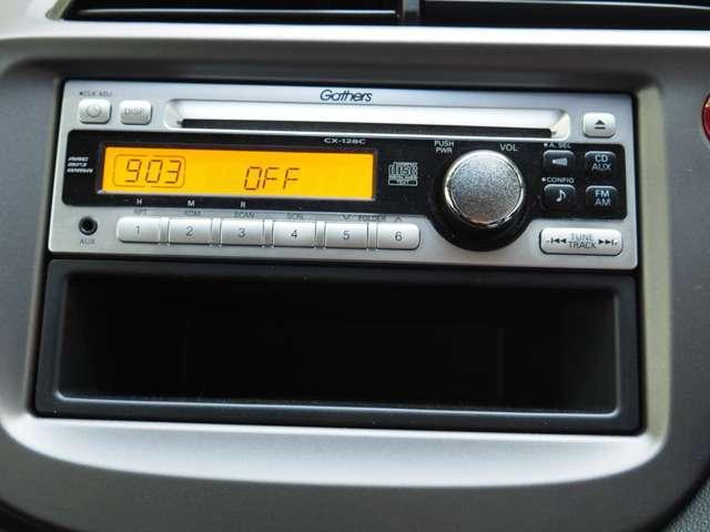 13G・スマートセレクション ワンオーナーCDプレーヤーETCドアバイザー(2枚目)