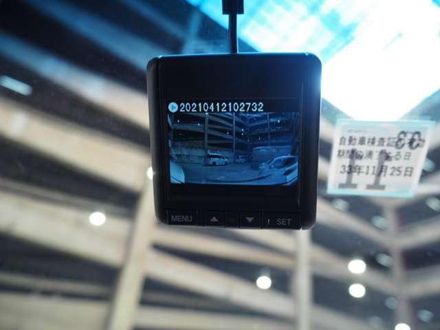 アブソルート・ホンダセンシング ワンオーナードラレコメモリーナビRカメラ(2枚目)
