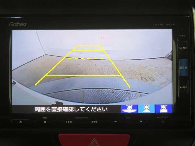 G SSブラックスタイルパッケージ ワンオーナードラレコメモリーナビRカメラ(2枚目)