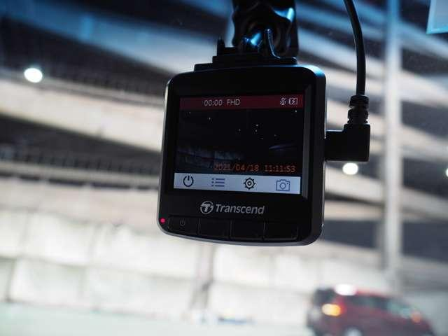 Z HDDナビエディション ドラレコ8人HDDナビフルセグRカメラHID(2枚目)