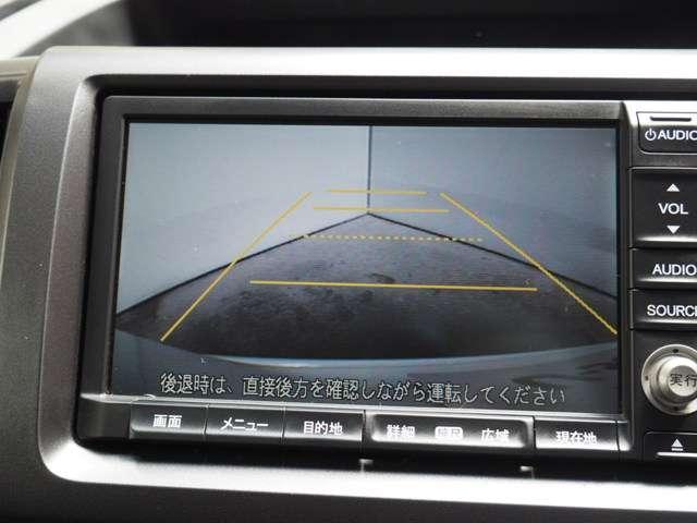 Z HDDナビエディション ドラレコ8人HDDナビフルセグRカメラHID(11枚目)
