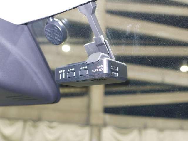 ハイウェイスター X Vセレクション ワンオーナードラレコMナビマルチカメラ(2枚目)