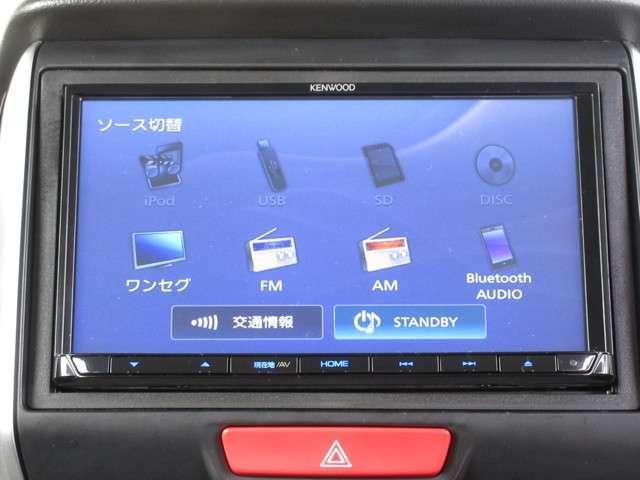 ホンダ N BOXカスタム G ターボSSブラックスタイルパッケージ 元当社デモカー