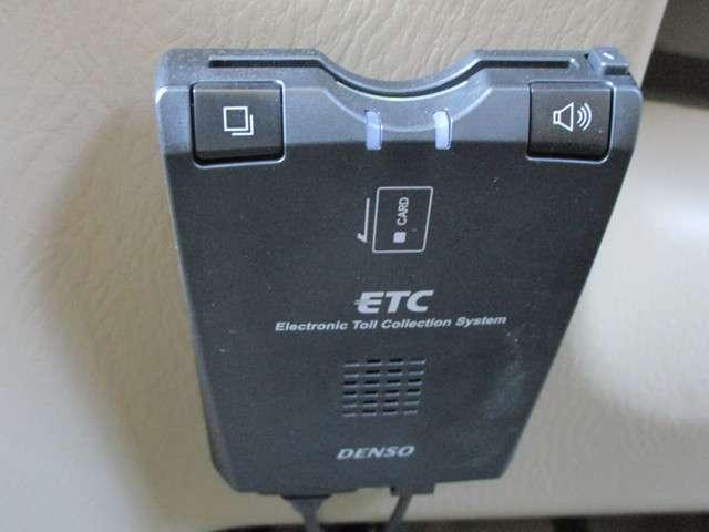 K 標準DVDナビRカメラ ETC(4枚目)