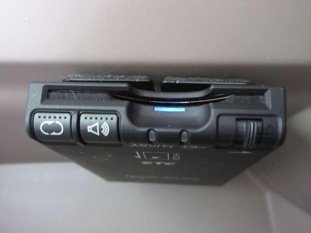 ホンダ N BOX G・Lパッケージ 純正メモリーナビRカメラ ETC